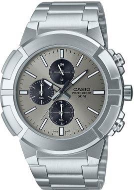 Casio-STANDART-MTP-E501D-8AVDF-Kol Saati