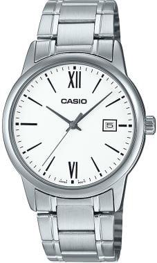 Casio-STANDART-MTP-V002D-7B3UDF-Kol Saati