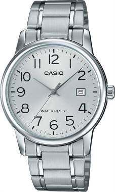 Casio-STANDART-MTP-V002D-7BUDF-Kol Saati