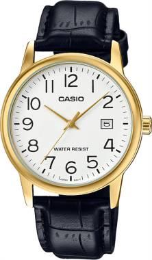 Casio-STANDART-MTP-V002GL-7B2UDF-Kol Saati