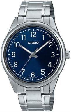 Casio-STANDART-MTP-V005D-2B4UDF-Kol Saati
