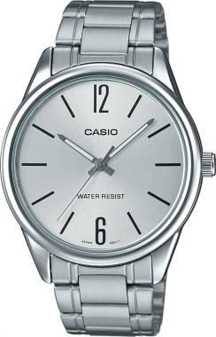 Casio-STANDART-MTP-V005D-7BUDF-Kol Saati