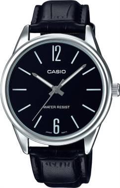 Casio-STANDART-MTP-V005L-1BUDF-Kol Saati