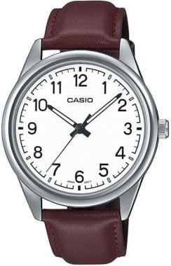 Casio-STANDART-MTP-V005L-7B4UDF-Kol Saati