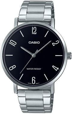 Casio-STANDART-MTP-VT01D-1B2UDF-Kol Saati
