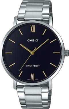 Casio-STANDART-MTP-VT01D-1BUDF-Kol Saati