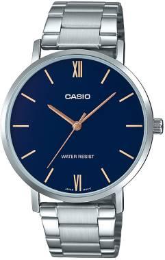 Casio-STANDART-MTP-VT01D-2BUDF-Kol Saati