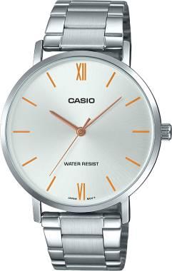 Casio-STANDART-MTP-VT01D-7BUDF-Kol Saati