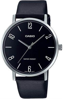 Casio-STANDART-MTP-VT01L-1B2UDF-Kol Saati