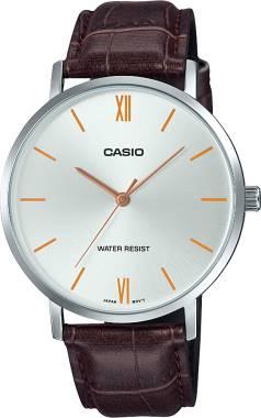 Casio-STANDART-MTP-VT01L-7B2UDF-Kol Saati