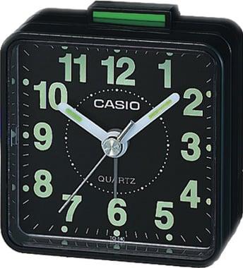 CLOCK-MASA SAATİ-TQ-140-1DF-Masa Saati