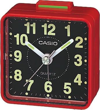 CLOCK-MASA SAATİ-TQ-140-4DF-Masa Saati