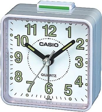 CLOCK-MASA SAATİ-TQ-140-7DF-Masa Saati