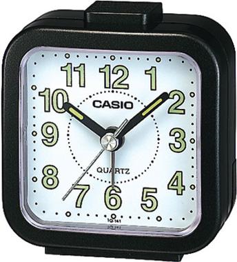 CLOCK-MASA SAATİ-TQ-141-1DF-Masa Saati