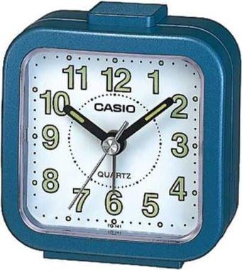 CLOCK-MASA SAATİ-TQ-141-2DF-Masa Saati