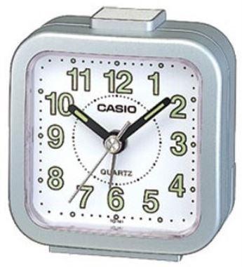 CLOCK-MASA SAATİ-TQ-141-8DF-Masa Saati