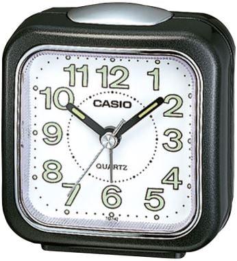 CLOCK-MASA SAATİ-TQ-142-1DF-Masa Saati