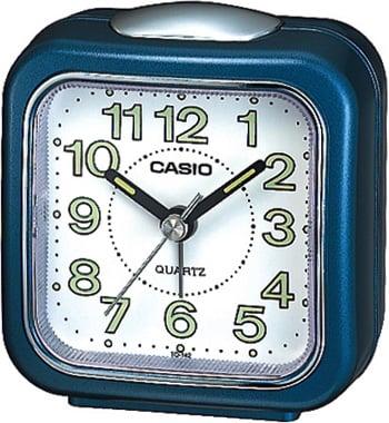 CLOCK-MASA SAATİ-TQ-142-2DF-Masa Saati