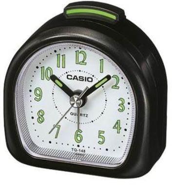 CLOCK-MASA SAATİ-TQ-148-1DF-Masa Saati