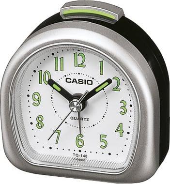 CLOCK-MASA SAATİ-TQ-148-8DF-Masa Saati