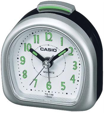 CLOCK-MASA SAATİ-TQ-148-8DFA-Masa Saati