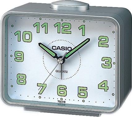 CLOCK-MASA SAATİ-TQ-218-8DF-Masa Saati