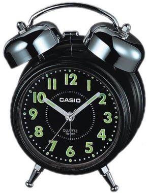 CLOCK-MASA SAATİ-TQ-362-1ADF-Masa Saati
