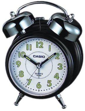 CLOCK-MASA SAATİ-TQ-362-1BDF-Masa Saati