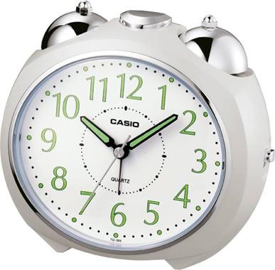 CLOCK-MASA SAATİ-TQ-369-7DF-Masa Saati
