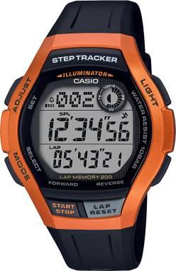 Casio-STANDART-WS-2000H-4AVDF-Kol Saati