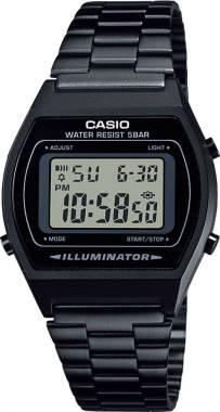 Casio RETRO B640WB-1ADF Kol Saati