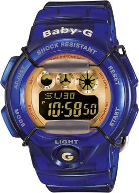 BG-1005A-2DR
