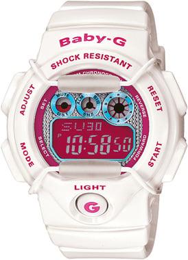 BG-1005M-7DR