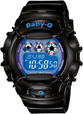 BG-1006SA-1BDR