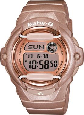 BG-169G-4DR