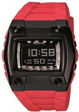 BG-2100-4DR