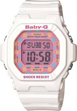 BG-5600CK-7DR