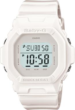 BG-5606-7DR