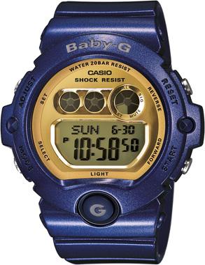 BG-6900-2DR