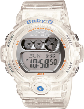 BG-6900-7BDR