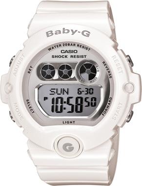 BG-6900-7DR
