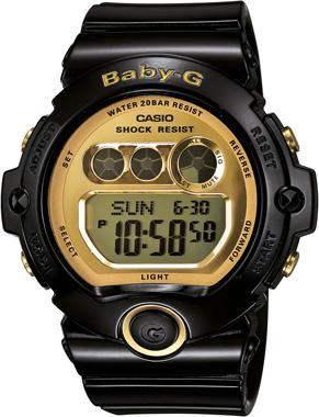 BG-6901-1DR