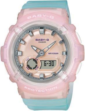 Casio BABY-G BGA-280-4A3DR Kol Saati