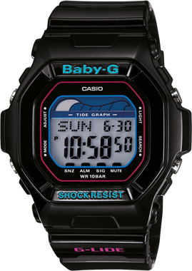 BLX-5600-1DR