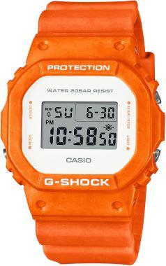 G-SHOCK ORIGIN DW-5600WS-4DR Kol Saati