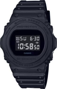 Casio G-SHOCK DW-5750E-1BDR Kol Saati