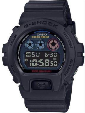 G-SHOCK ORIGIN DW-6900BMC-1DR Kol Saati