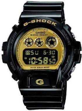 G-SHOCK ORIGIN DW-6900CB-1DS Kol Saati