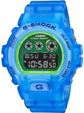 G-SHOCK ORIGIN DW-6900LS-2DR Kol Saati