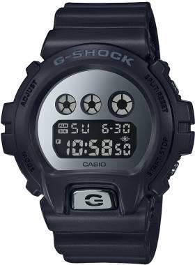 G-SHOCK ORIGIN DW-6900MMA-1DR Kol Saati